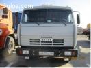 КАМАЗ-54115N