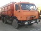 КАМАЗ-55102С